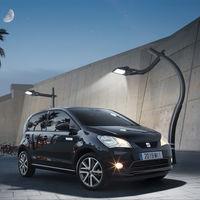 SEAT Mii Electric: un coche eléctrico que promete 260 km de autonomía y estará disponible por suscripción