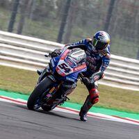 La madurez de Toprak Razgatlioglu: el de Yamaha se erige como gran obstáculo de Jonathan Rea para su séptimo título