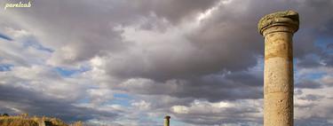 No, enero no es el primer mes del año por culpa de Segeda y Numancia