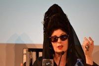 La publicidad, la moda y los bloggers frente a frente en el segundo día de las II Jornadas sobre blogs de moda