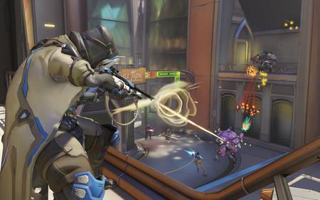 League of Legends retoma ventaja sobre Overwatch en los PC Bangs coreanos
