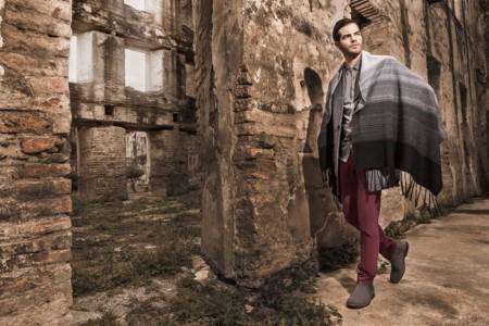 El mundo de la moda pone la mira en las culturas de América Latina para este invierno