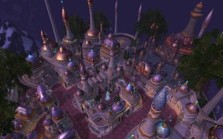 ¿Puede que Blizzard esté dando pistas sobre la nueva expansión de Hearthstone?