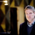 'Wallander', la serie de BBC que se adelantó a la moda del Scandi-noir
