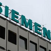 La compañía Siemens regresará al mundo de los smartphones durante IFA 2015