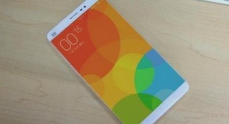 Xiaomi Mi5 3 Kk 550x300
