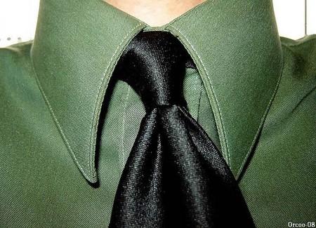 cuello-camisa.jpg
