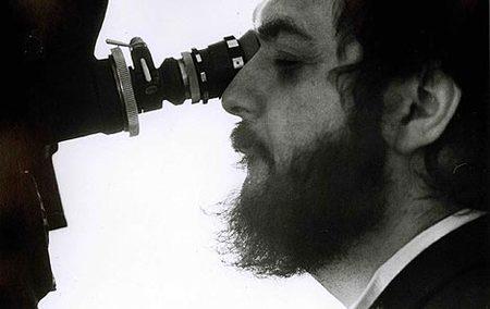 Especial Stanley Kubrick en Blogdecine