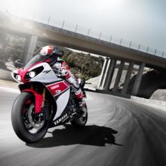 Foto 19 de 20 de la galería yamaha-yzf-r1-2012-50-aniversario-datos-e-imagenes-oficiales en Motorpasion Moto