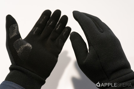 Mujjo Touchscreen Gloves Guantes Iphone Applesfera 03