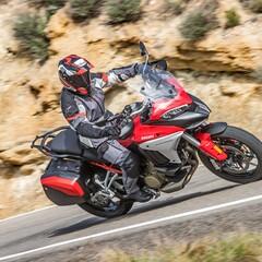 Foto 57 de 60 de la galería ducati-multistrada-v4-2021-prueba en Motorpasion Moto