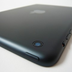 Foto 20 de 30 de la galería diseno-exterior-del-ipad-mini en Applesfera