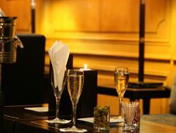 Paga y señal en los restaurantes de Barcelona para hacer una reserva