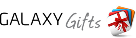 Txt Galaxy Gifts