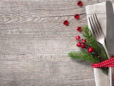 Únete a estos consejos para sobrellevar la recta final de las fiestas navideñas