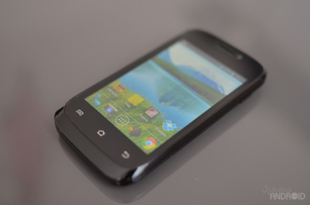 BestBuy EasyPhone 3.5