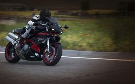 DragonTT Némesis, lo que tu Ducati Monster estaba esperando para vengarse del viento