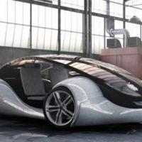 """Mercedes también preocupado con Apple Car: """"pueden hacer más de lo que habíamos supuesto"""""""