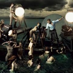 Foto 10 de 28 de la galería annie-leibovitz en Trendencias