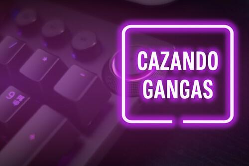 Las 21 mejores ofertas de accesorios, monitores y PC Gaming (MSI, ASUS, Sony...) en nuestro Cazando Gangas