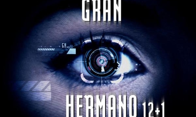GranHErmano