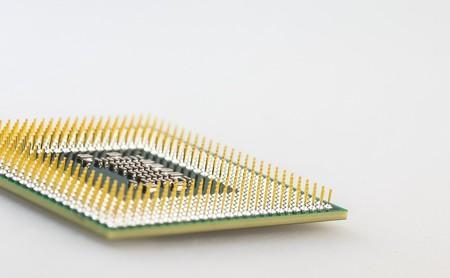¿Tu PC entre un 5 y un 30 % más lento? Cómo nos afecta el error de los procesadores de Intel y cómo se va a solucionar