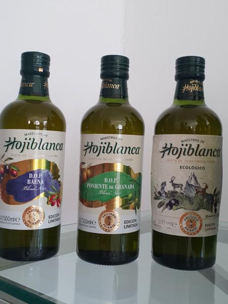 Hojiblancaetiquetas
