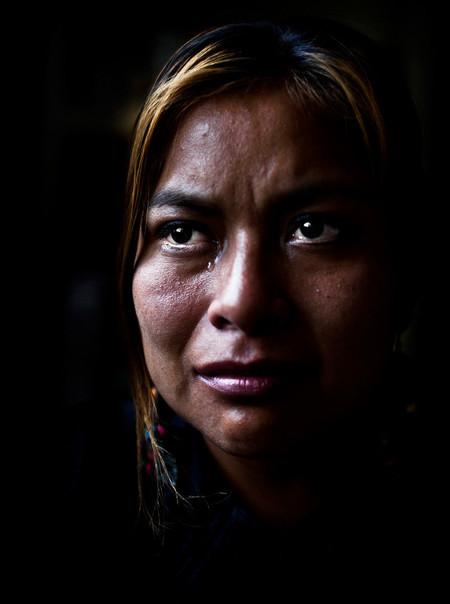 Hijas De Ningun Dios Nuria Lopez Torres 6