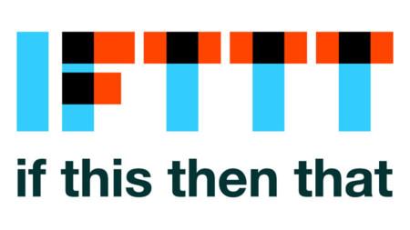 IFTTT lanza su aplicación oficial para Android