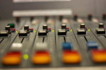 iTunes Radio se diversifica añadiendo emisoras de noticias