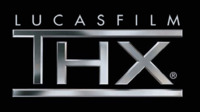 THX presenta una demanda contra Apple en los tribunales relacionada con el diseño de altavoces en el iPad, iPhone e iMac