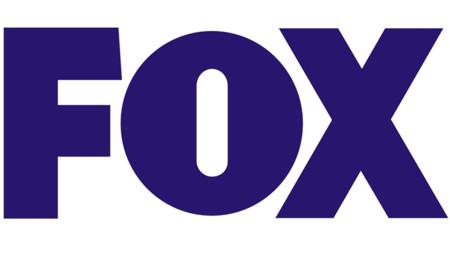 Upfronts 2015: FOX