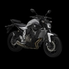 yamaha-mt-07-estudio