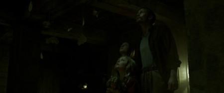 Añorando estrenos | 'Hidden: Terror en Kingsville' de The Duffer Brothers