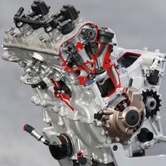 Foto 116 de 153 de la galería bmw-s-1000-rr-2019-prueba en Motorpasion Moto