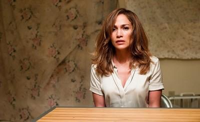 Jennifer Lopez protagonizará lo nuevo de Rob Cohen