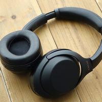 Sony y Rhapsody preparan un servicio de audio en streaming para los gourmets del sonido en Japón