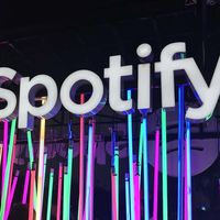 Tres meses de Spotify Premium por 9 pesos para -casi- todos