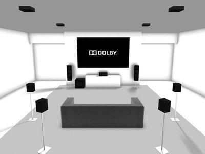 La tecnología Dolby Atmos ya se encuentra disponible para el programa preview de Xbox One