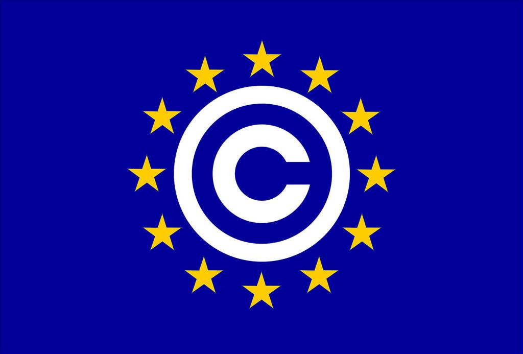 Varapalo a los artículos 11 y 13 en el Consejo Europeo: aún hay esperanza para Cyber web