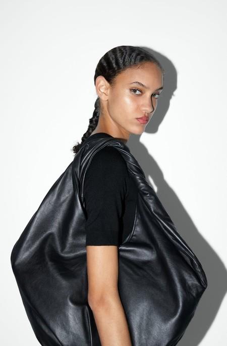 Zara Bolsos Otono 2019 03