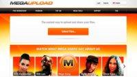 """""""Megaupload 2.0"""" recuperará a los usuarios del Megaupload original, que será la base de una nueva plataforma"""