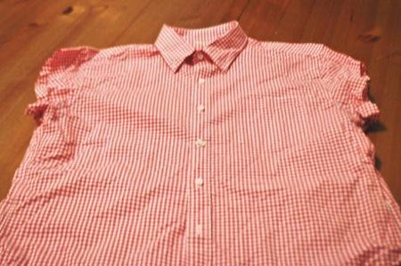 cojin camisa 2