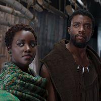 'Black Panther' se convierte en la primera película de superhéroes nominada al Globo de Oro de mejor film dramático