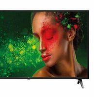 65 pulgadas 4K por sólo 522,49 euros: el cupón PEBAYDAYS de eBay te deja la smart TV LG 65UM710 a precio de derribo
