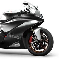 MondialMoto promete una superdeportiva como motor V5, más de 200 CV a partir de 27.995 euros