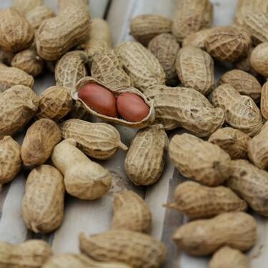 Cacahuates: por qué es importante incorporar en tu dieta este superalimento que ofrece numerosos beneficios a la salud