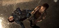 """'Beyond: Two Souls' pretende """"retar mentes, no pulgares"""". David Cage sigue empeñado en vendernos algo que ya queremos"""