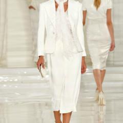 Foto 16 de 21 de la galería vestidos-de-novia-que-no-son-de-novia en Trendencias