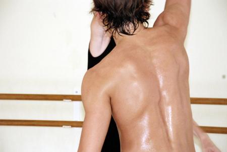 Mucho calor en los gimnasios, peligro de deshidratación